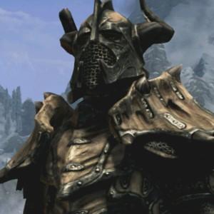 DragonzKinght's avatar
