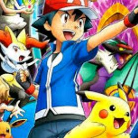 Izatopzeira's avatar