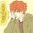 ChaoticM's avatar