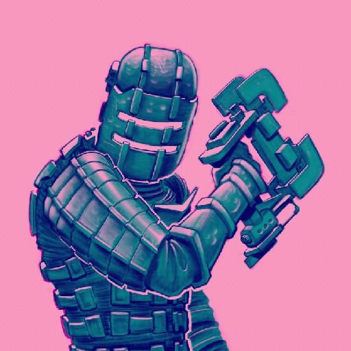 EL1 965's avatar