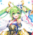 Gummyfrogg's avatar