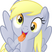 DerpyOS's avatar