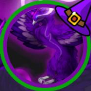 GalaxyPhoenixYT's avatar