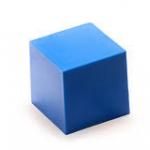 Bloxy465's avatar