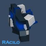 NEOSHADOWMASTER's avatar