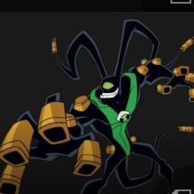 MUI Goku12 Tyson's avatar
