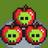Poisoned apples's avatar
