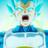 Elienry's avatar