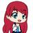 NicoKnees123's avatar