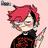 MustHaveBeenTheWind's avatar