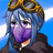 Efnyx's avatar