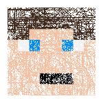 LeMoonStar's avatar