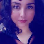LovelyLiz's avatar