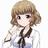Tokisaki Mayu's avatar