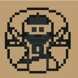 Dwemer35's avatar