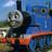 Thomas0113's avatar