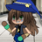 KIRBY and TSUNADESHADOW's avatar