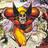 SuperPimp80's avatar