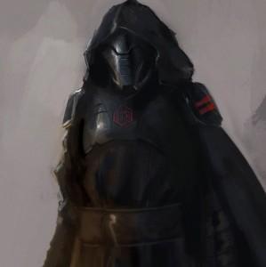 Darth Kheeno's avatar