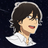 KrisMaximus's avatar