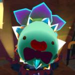 SerpentinetheTangleCrystalLargo's avatar