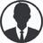 Muh11333's avatar