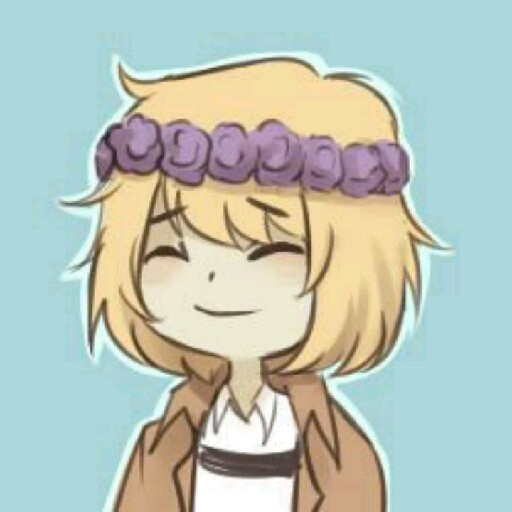 Armin Arlart's avatar