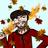 Ryan Twomey's avatar