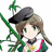 ClancHuranku's avatar