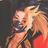 SilasGreaves12's avatar