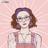 ILovesAllTheBooks's avatar