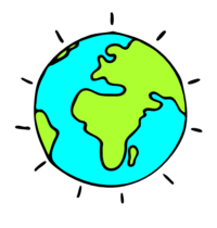 EarthDefenderX/All Profiles
