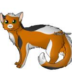 Caladhiel13's avatar