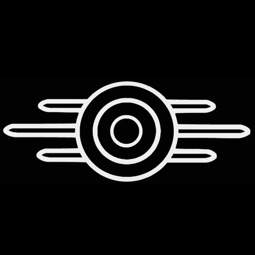 UAC-15's avatar