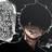 Shala9's avatar