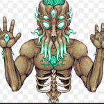 TerrariaBEAST64590's avatar