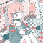 Flutterbutter's avatar