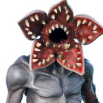 DemoNight67's avatar