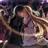 GeoMathmech's avatar