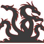 Metbert's avatar