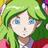 DannielaServer's avatar