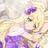 Jermaine8824's avatar