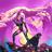 4Chimera's avatar