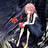 OmnisLacrima's avatar