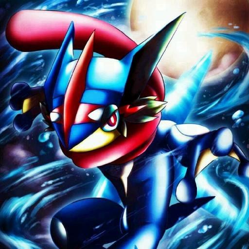 Cadyn Pranger's avatar