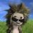 Talking-Friends-link's avatar