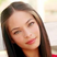 Tasneem Ayham's avatar