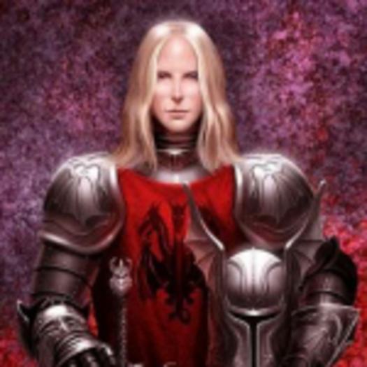 Discusiones | Hielo y Fuego Wiki | FANDOM powered by Wikia