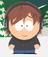 ArtroGaming's avatar