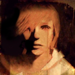 Earth-1610 Ultimate Anna's avatar